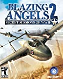 Blazing Angels 2: Secret Missions of WWII [Download]