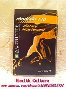 Best safest weight loss supplement image 1