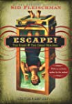 Escape!: The Story of The Great Houdini