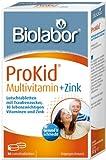 Biolabor ProKid Multivitamin Tab. 30St.