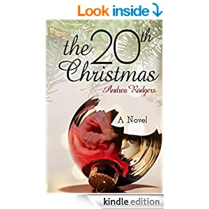 The 20th Christmas