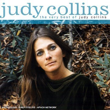 Judy Collins - The Very Best of Judy Collins - Zortam Music
