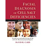 David R. Card (Author)  (35)  Buy new:  $24.95  $17.46  50 used & new from $13.69