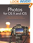 Photos for OS X and iOS: Take, edit,...