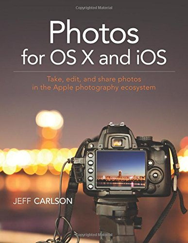 photos-for-os-x-and-ios-take-edit-and-share-photos-in-the-apple-photography-ecosystem