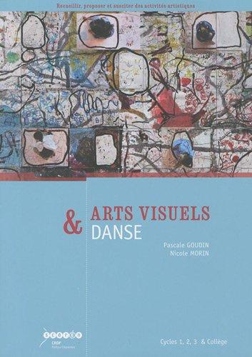 arts-visuels-danse-cycles-1-2-3-college
