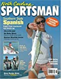 North Carolina Sportsman Magazine