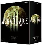 Image de Documentary - NHK Special Megaquake III Kyodai Jishin Blu-Ray Box (4BDS) [Japan BD] NSBX-19551