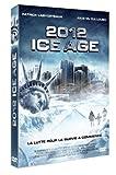 echange, troc 2012 : ice age