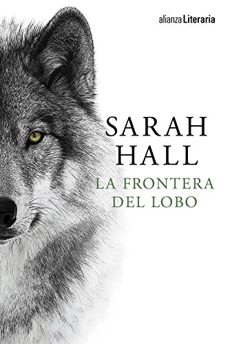 la-frontera-del-lobo-alianza-literaria-al