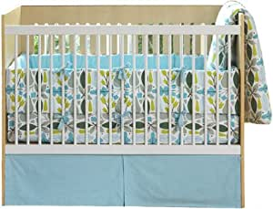 products nursery beds cribs bedding bedding crib bedding bedding sets