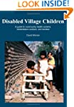 Disabled Village Children