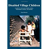 Disabled Village Childrenby David Werner
