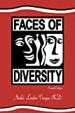 img - for Faces of Diversity, Second Edition book / textbook / text book