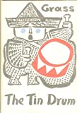 The Tin Drum, 1st Edition
