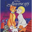 The Aristocats Original Soundtrack