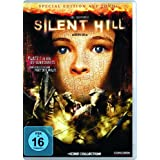 "Silent Hill - Special Edition [2 DVDs]von ""Laurie Holden"""