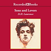 Sons and Lovers | [D.H. Lawrence]