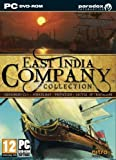 East India Company Collection (PC DVD)