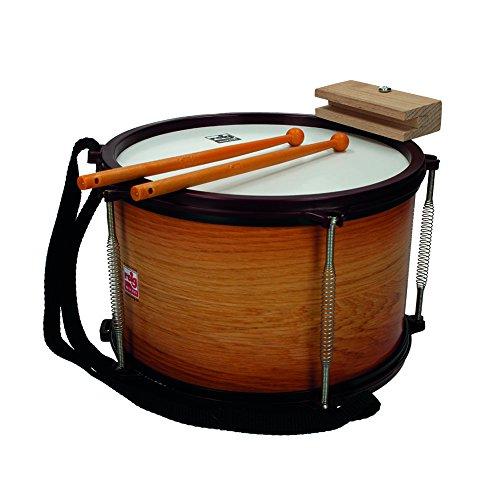 reig-3732-sounder-tamburo-tom-tom