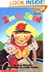 Hello Science Reader: I'm a Seed: Lev...