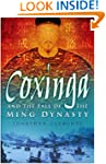 Coxinga and the Fall of the Ming Dyna...