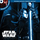 Star Wars - The Saga 2012 Wall Calendar with Bonus DVD