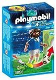 Playmobil - 6895