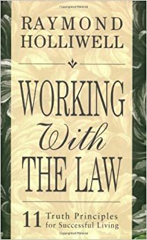HOLLIWELL RAYMOND THE WORKING LAW PDF WITH