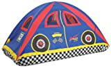 Pacific Play Tents Rad Racer Bed Tent #19710