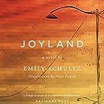 Joyland | Emily Schultz