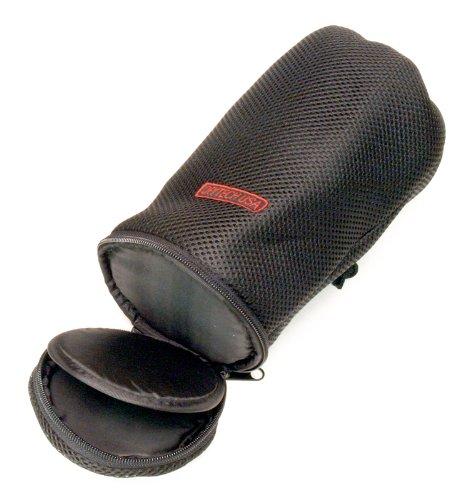 Buy OP TECH USA Lens Filter Pouch - LargeB0000X2C44 Filter