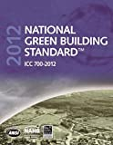 img - for National Green Building Standard 2012 (International Code Council) book / textbook / text book