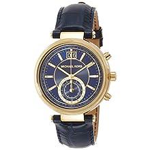 【海外ブランド腕時計 表示価格からさらに30%OFF】海外ブランド腕時計セール(8/24まで)