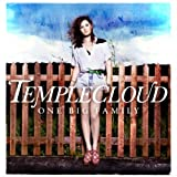 Templecloud - One Big Family