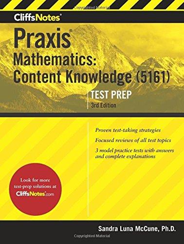 praxis speech pathology practice test pdf