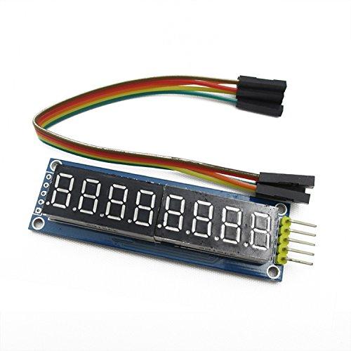 kaisil-digitale-a-8-bit-modulo-tubo-a-8-bit-da-seriale-595-unita-radice-5-linea-di-dupont