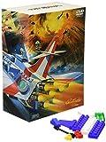 B.Q.S.F.コレクションBOX VOL.1 [DVD]