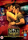 Miss Saigon: 25th Anniversary Performance [DVD] only �12.99 on Amazon