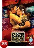 Miss Saigon: 25Th Anniversary Performance [Edizione: Regno Unito]