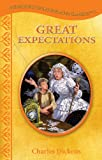 Great Expectations-Treasury of Illustrated Classics Storybook Collection