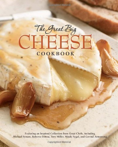 the-great-big-cheese-cookbook