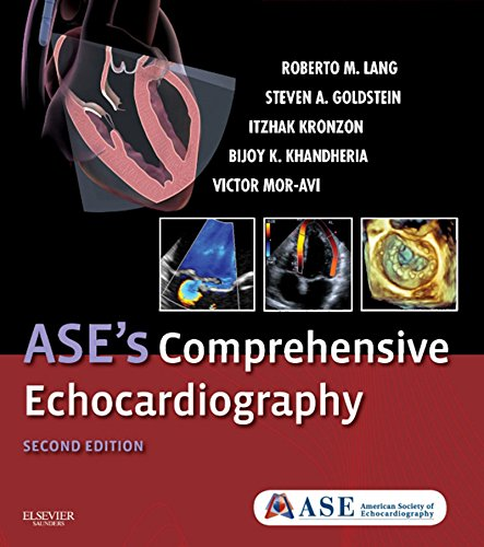 ases-comprehensive-echocardiography