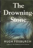 img - for The Drowning-Stone book / textbook / text book