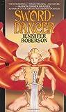 Sword-Dancer (Tiger and Del)