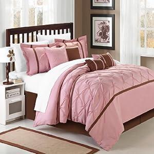 Vermont  Pc Bed Set Amazon