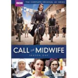 Call the Midwife: Season One (2012)
