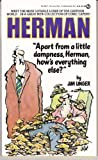 Herman-Apart from a little dampness, Herman, how's everything else? (0451127811) by Unger, Jim
