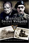Churchill's Secret Weapons: The Story...