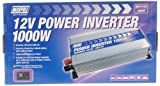 Maypole 57100A 1000W 12V/230V Power Inverter